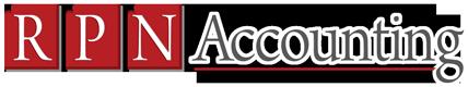 Счетоводни услуги  RPN accounting