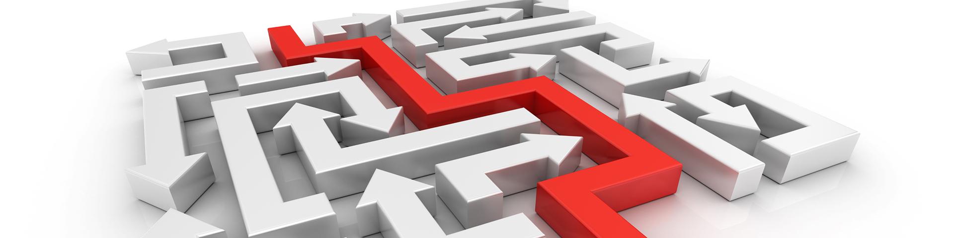 Парвилният избор - Гаранция за Успех