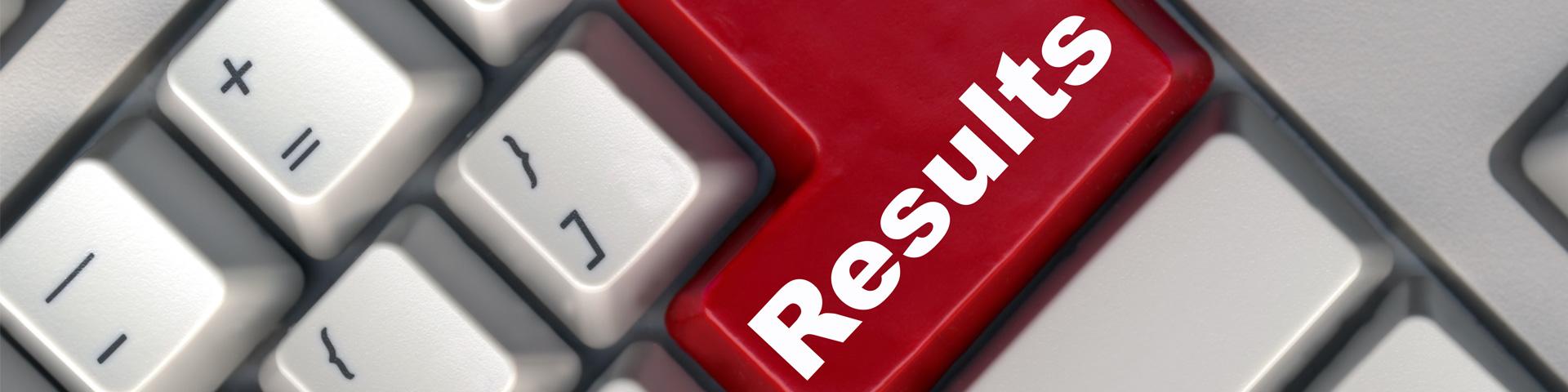 Оптимизация - Високи Резултати